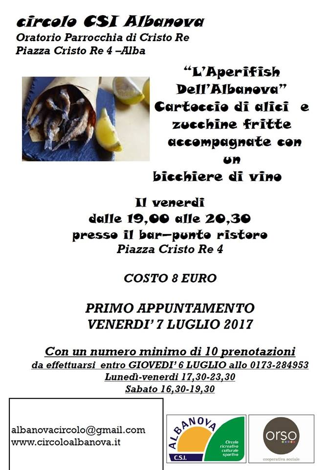 Albanova_eventi (2)