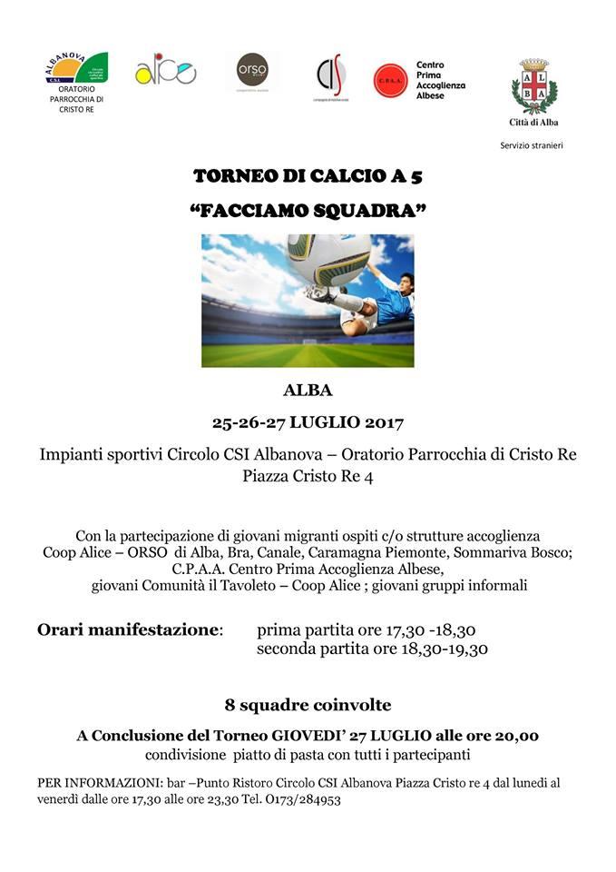 Albanova_eventi (3)