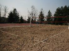BeachVolley_Viana-1